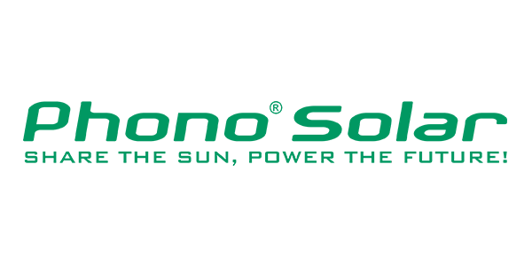PhonoSolar