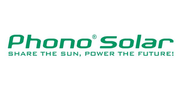 PhonoSolar